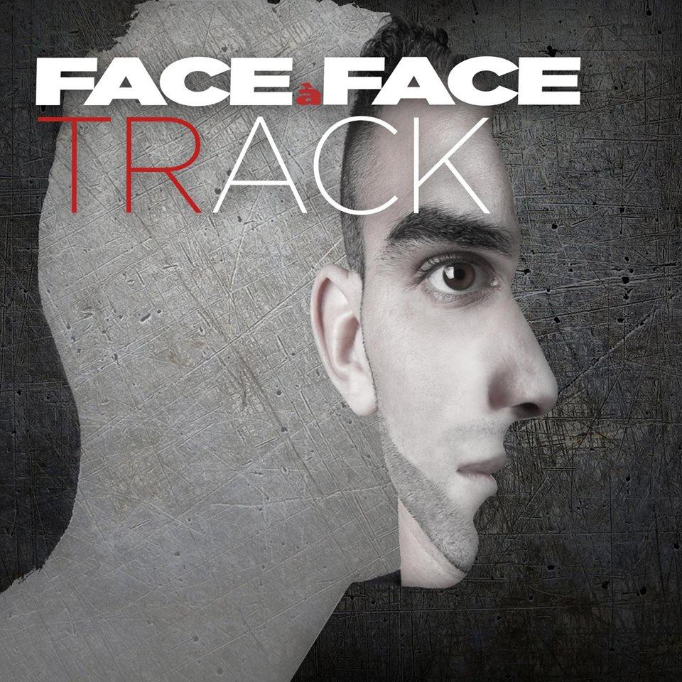Track - Face à face