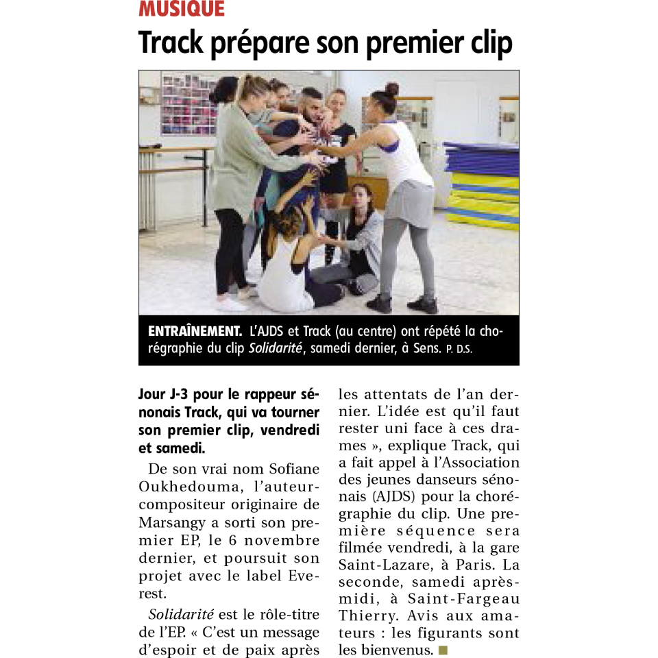 article-clip-solidarite
