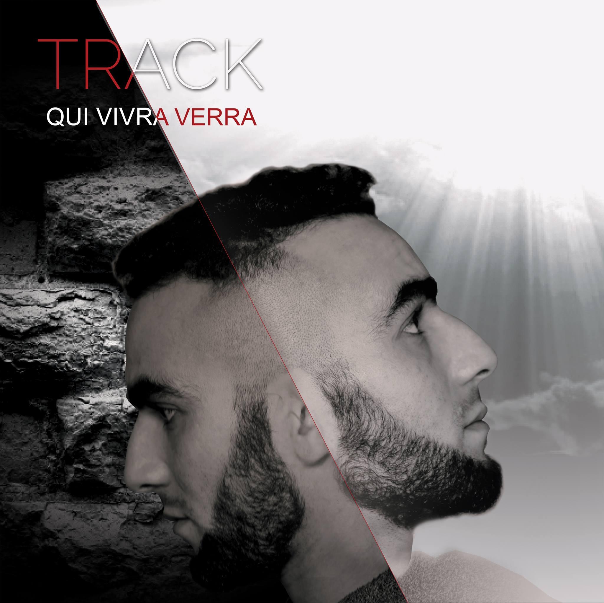 Track - Qui vivra verra - Cover